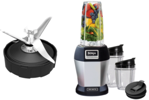 High Performance Best Blender For The Money