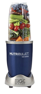 Nutribullet 1000 Blender