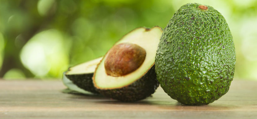 avocado for bodybuilding